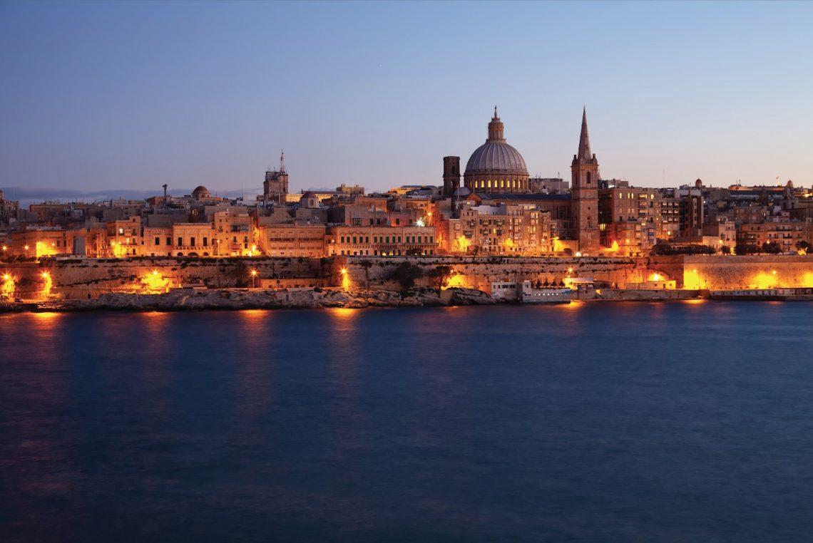 USTOA bereidt har foar op 'e bûtenlânske bestjoersgearkomste fan' e maitiid 2020 yn Malta