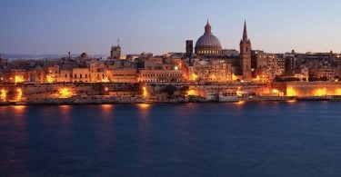 USTOA prepares for Spring 2020 Out-of-country board meeting in Malta