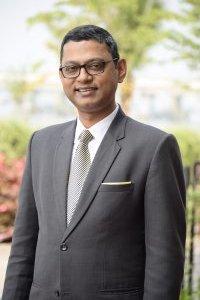 mausam bhattacharjee 1