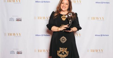 Malta Tourism Authority North America takes Home Silver Travvy Award for Best European Destination