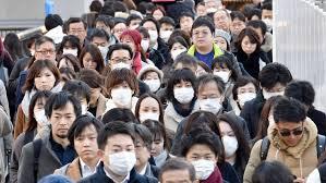 コロナウイルス:旅行と観光が勝っています