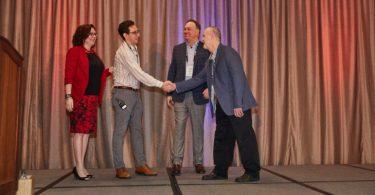 OpenTravel Alliance et International Inbound Travel Association annoncent un partenariat stratégique