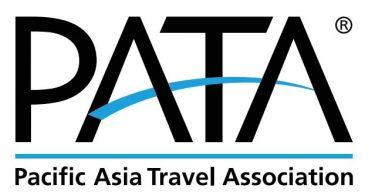 دکتر ماریو هاردی ، مدیر عامل PATA ، از اعضای PATA در COVID-19 درخواست تجدید نظر می کند