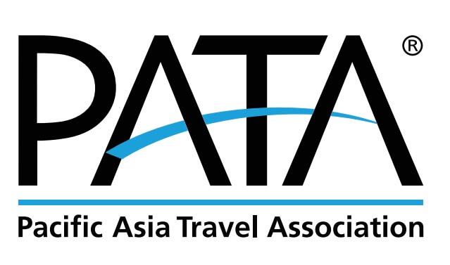 Izvršni direktor PATA-e dr. Mario Hardy apelirao je na članove PATA-e na COVID-19