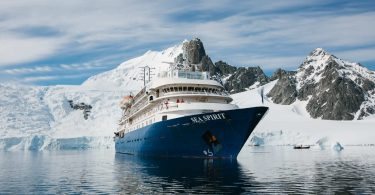 Poseidon Expeditions najavljuje nova krstarenja Arktikom 2021. i 2021.-22. Antarktikom s popustima za rane rezervacije