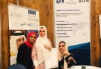 eTurboNews Venture mat Saudi Tourism Group weist Fändel zu Jeddah