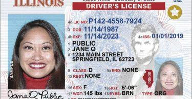 Το Ταξιδιωτικό Ταμείο των ΗΠΑ επικροτεί το Τμήμα Ασφάλειας Εγχώριας Μέτρησης ΠΡΑΓΜΑΤΙΚΗΣ ταυτότητας