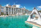 Unutarnji savjeti za all-inclusive odmarališta
