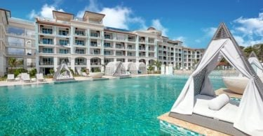 Insider Tips for All-inclusive Resorts