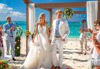 Γιατί ένας γάμος προορισμού μπορεί να εξοικονομήσει χρήματα και νεύρα