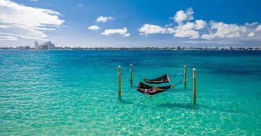 20 چیز شگفت انگیز که باهاما به آن معروف هستند