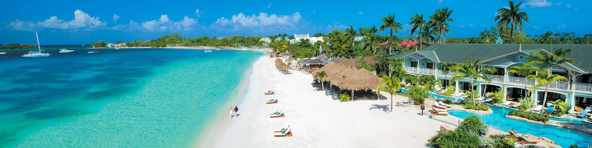 Why you can afford a vacation in the Bahamas