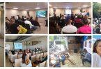 Το ετήσιο Roadshow των Σεϋχελλών ενθουσιάζει τους συνεργάτες του στις πόλεις της Βραζιλίας
