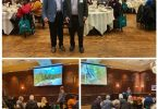 Seychelles Destination training provided to North American Travel Trade