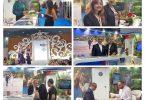 Seychely jiskří na Bride Show v Dubaji