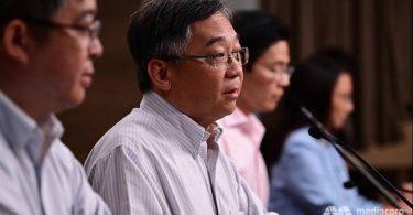 Ažuriranje koronavirusa: Singapur podiže razinu izbijanja bolesti na narančastu