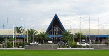 Turistika Solomons: Aktualizace koronavirů - návštěvníkům může být odepřen vstup