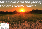 SUNx Malta leva a ITB Travel Friendly Climate