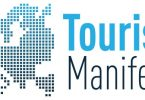 European Tourism Manifesto alliance issues COVID 19 statement on China