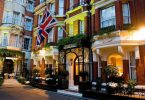 UK Hotels Off to a Rough Start for 2020