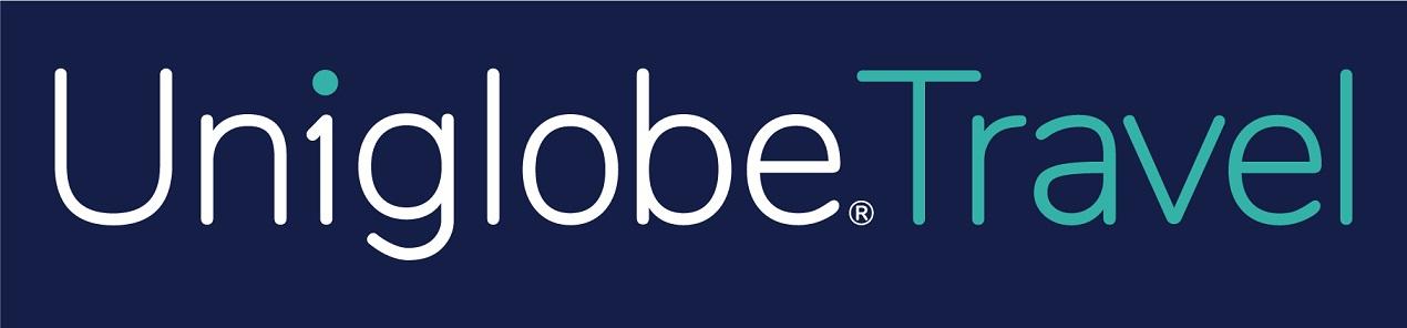 Az Uniglobe Travel újjáélesztett márkát dob piacra