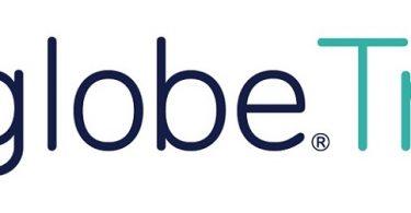 Uniglobe Travel lance une marque revitalisée