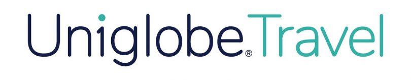 Uniglobe Travel launches revitalized brand