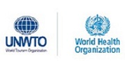 UNWTO & WHO: Joint Statement on Tourism and Coronavirus COVID-19