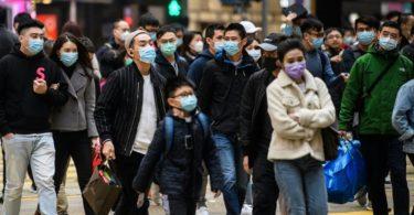 Počasí a koronavirus: Existuje spojení?