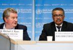 코로나 바이러스 : 유럽인 및 아프리카 인에 비해 아시아 인의 높은 위험