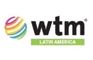 ثبت نام برای WTM آمریکای لاتین اکنون باز است