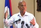 ראש הממשלה: בליז מתכוננת לכל תרחישים של נגיף העטרה