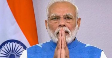 Modi puts India in complete lockdown for 21 days