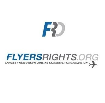 Flyers rights group: Airlines must become part of solution to COVID-19 pandemic