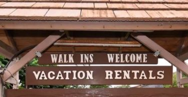 Hawaii turisme: Feriehuse i Hawaii i høj efterspørgsel i februar