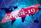 UNWTO призовава иноватори и предприемачи да ускорят възстановяването на туризма