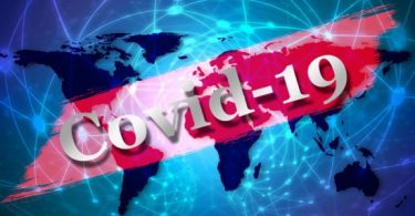 UNWTO opfordrer innovatører og iværksættere til at fremskynde turistgendannelsen