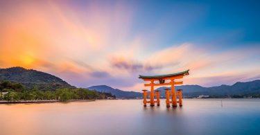 Japan tilbyder virtuelle turistoplevelser for rejsende der er hjemme