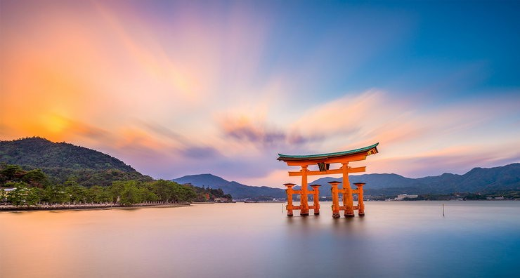 Japan offers virtual tourist experiences for home-bound travelers