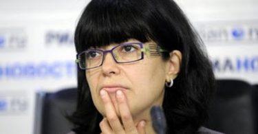 Jefe de ATOR: COVID-19 no cerrará por completo la industria turística rusa