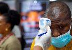Afreximbanks $ 3 milliarder dollar facilitet til dæmpning af COVID-19 indvirkning på afrikanske lande