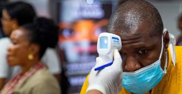 अफ्रीकी देशों पर COVID-3 को प्रभावित करने के लिए Afreximbank की $ 19 बिलियन की सुविधा