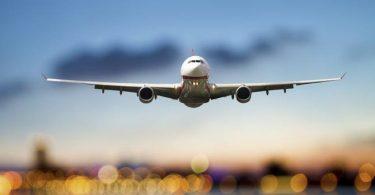 Der Flugverkehr zwischen Russland und Armenien wurde eingestellt
