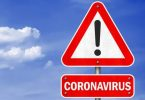 COVID-19 pandemic puts Sint Maarten in partial lockdown