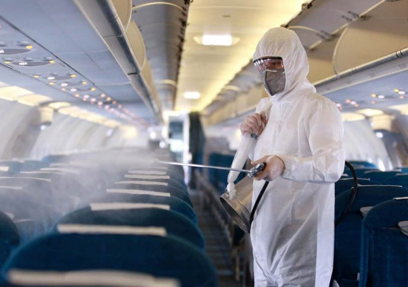 IATA: Die Umsatzverluste der europäischen Fluggesellschaften steigen