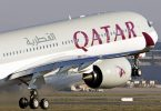 Qatar Airways expands Australia flights to get people home
