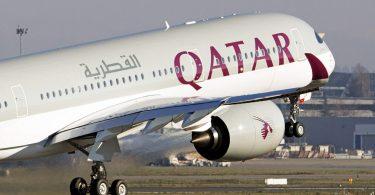 Η Qatar Airways επεκτείνει τις πτήσεις της Αυστραλίας για να φέρει τους ανθρώπους στο σπίτι