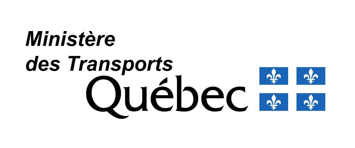 Access to Québec airport installations is now controlled