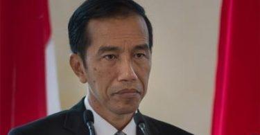 وضعیت اضطراری ملی: اندونزی ورود و ترانزیت توسط خارجی ها را ممنوع می کند