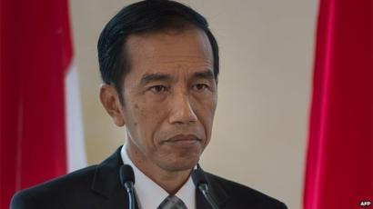 حالة الطوارئ الوطنية: تحظر إندونيسيا جميع الوافدين والعبور من قبل الأجانب